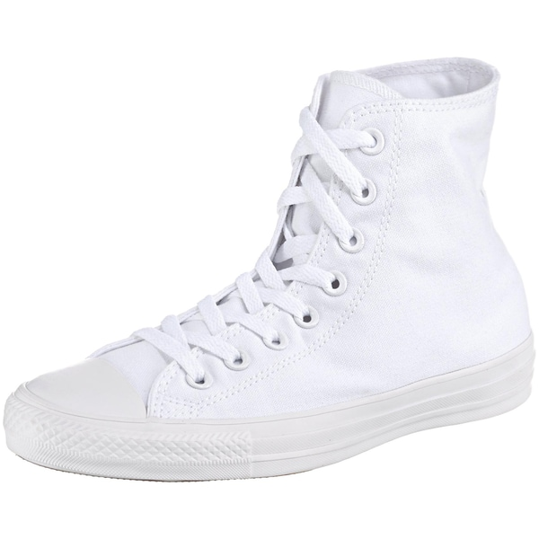 CONVERSE Chuck Taylor All Star Sneakers High