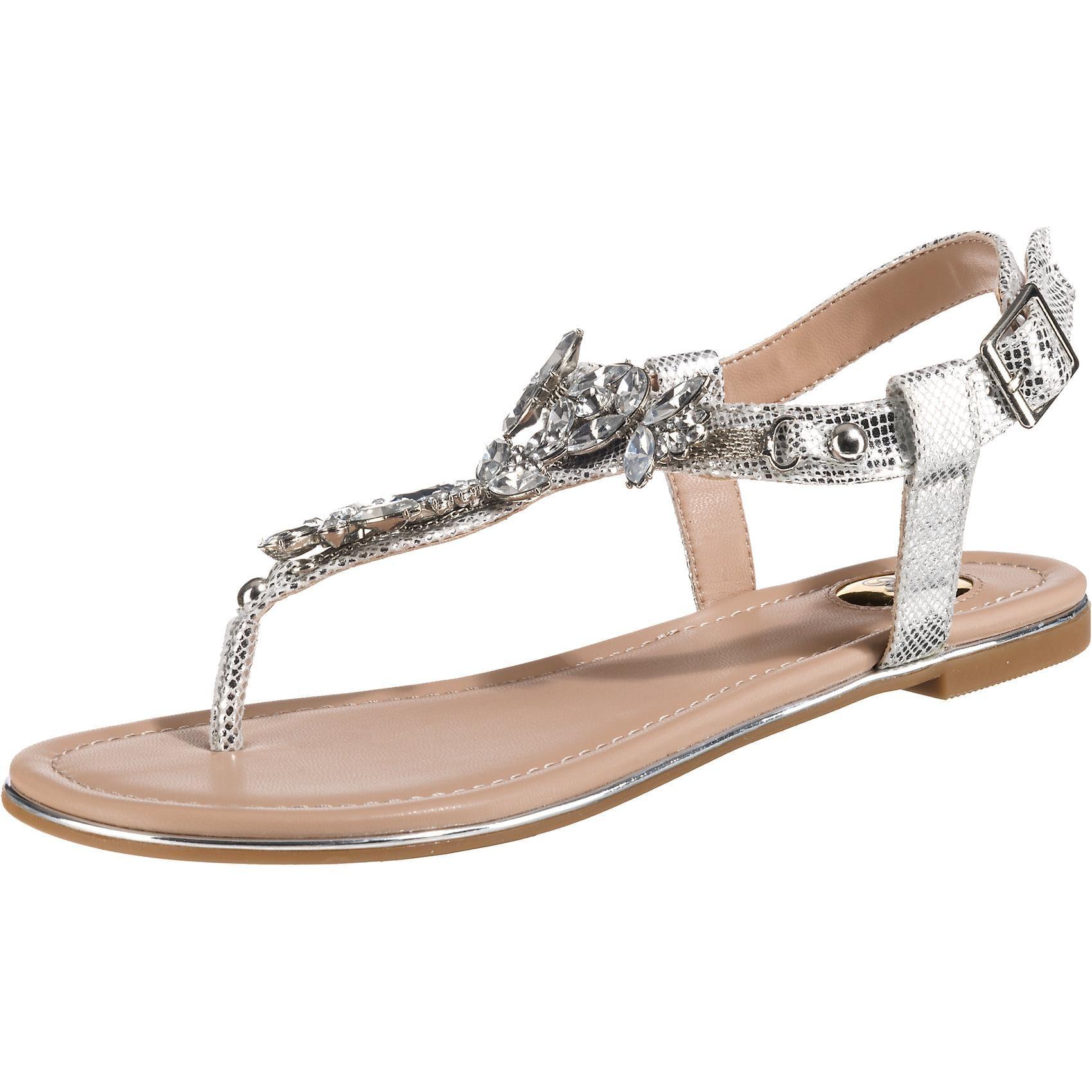 Damen Sandalen & Zehentrenner online bestellen » REWE