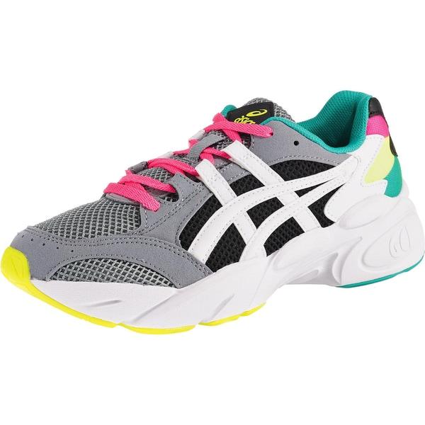 ASICS SportStyle GEL-BND Sneakers Low