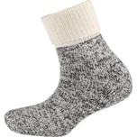 TOM TAILOR 1er Pack Socks Shiny Wool Socken