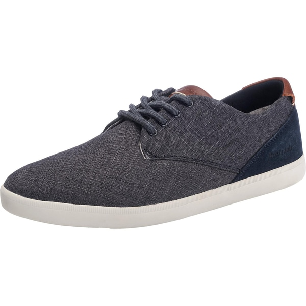 Boxfresh® Henning Sneakers Low