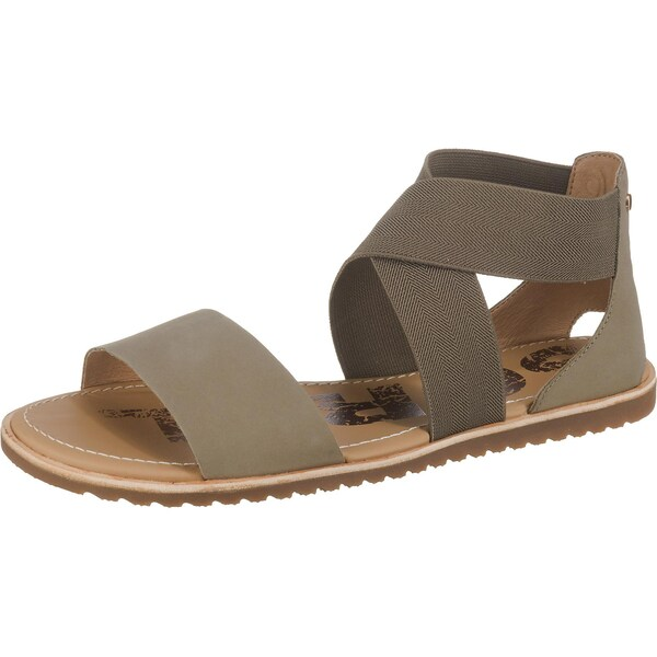 Sorel Ella™ Sandal Klassische Sandalen