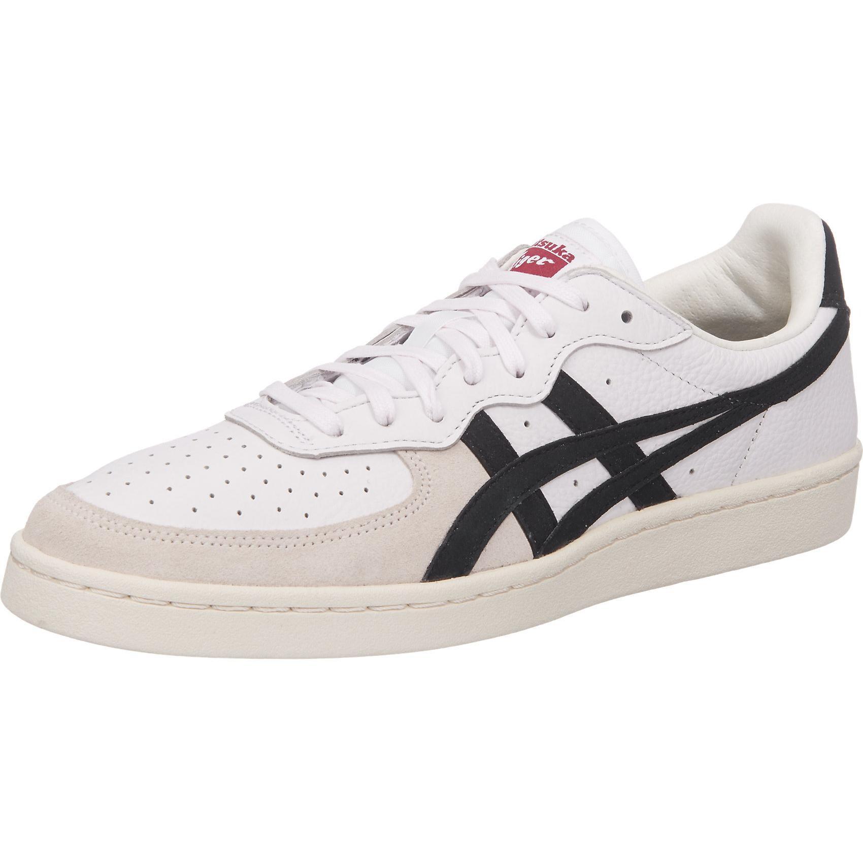Damen Schuhe online bestellen » REWE