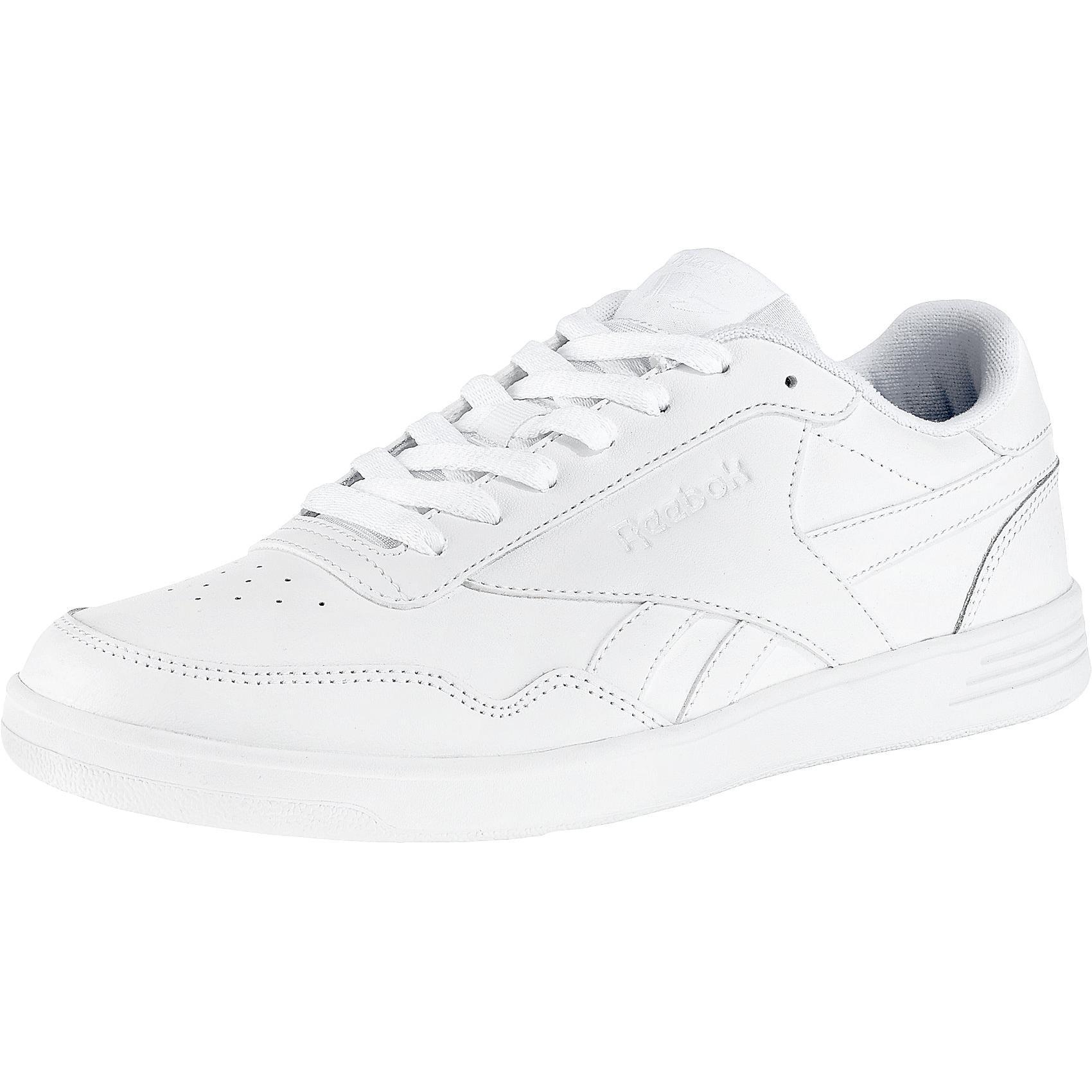 Neu Herren Schuhe online bestellen » REWE PO6bF7Eq diane