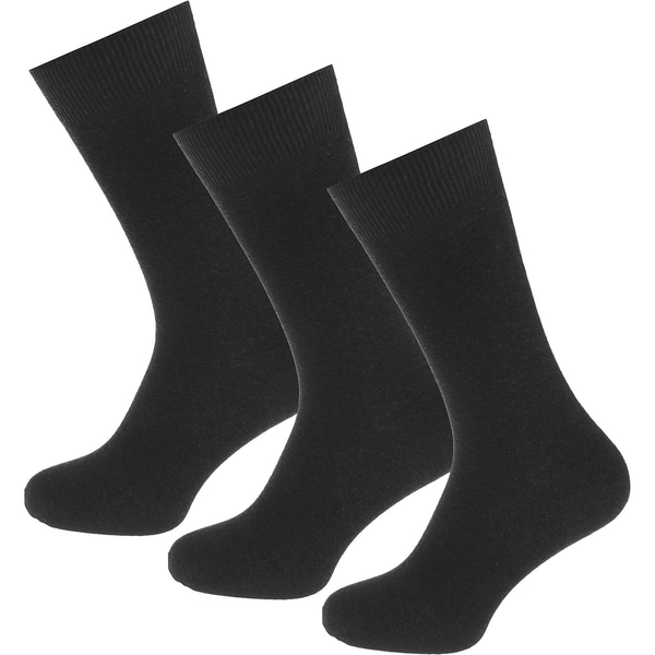 Camano 3 Paar Socken