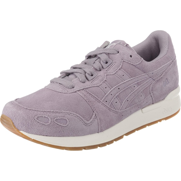 Asics Tiger Gel-Lyte Sneakers Low