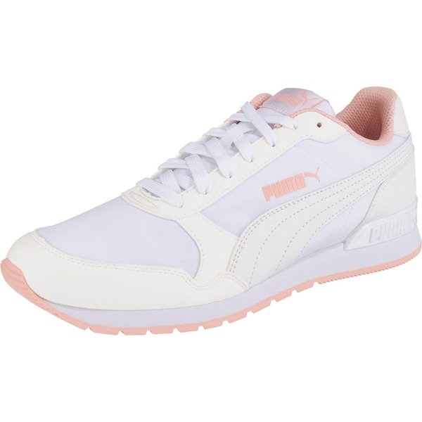 Puma St Runner Sneakers Low