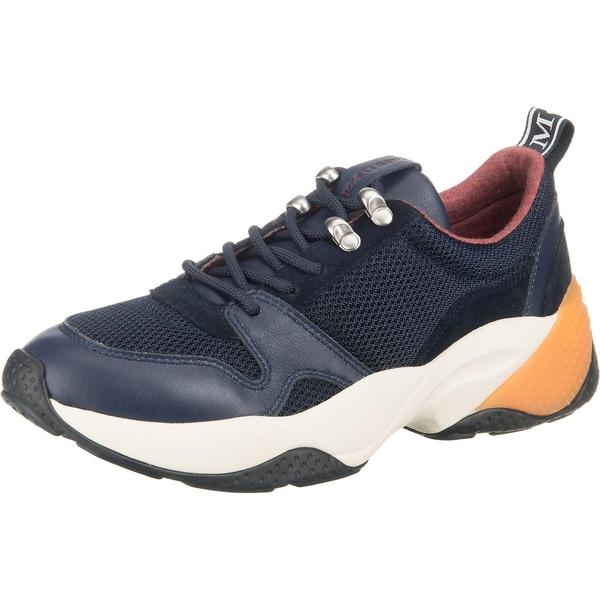 MARC O'POLO Cruz 5a Sneakers Low
