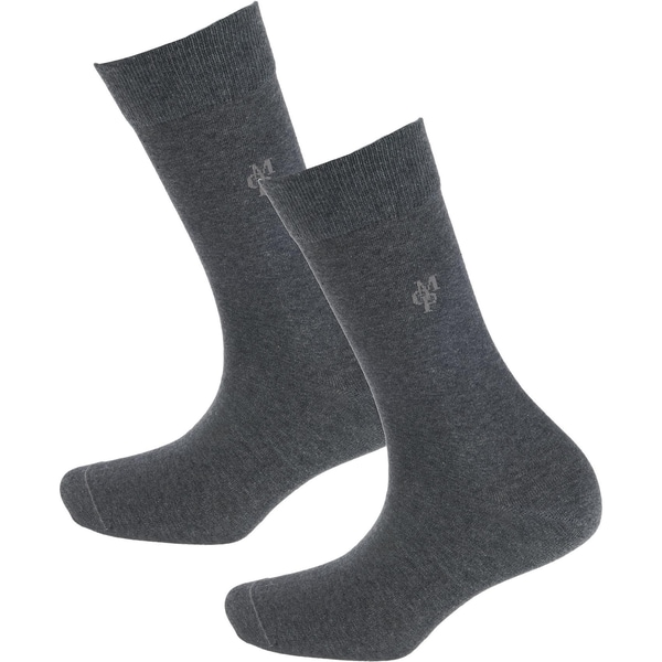 Marc O'Polo Ida 2 Paar Socken