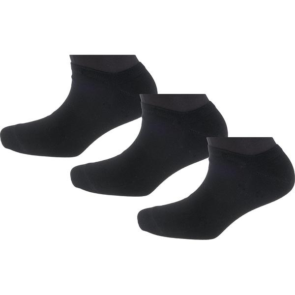 Falke Active Breeze ein Paar Sneakersocken