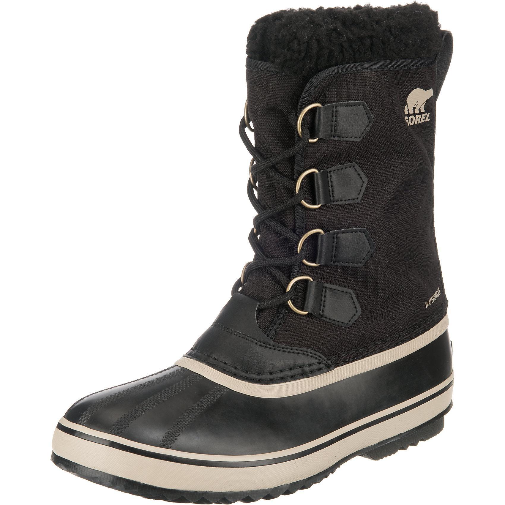 Herren Stiefel & Boots online bestellen » REWE