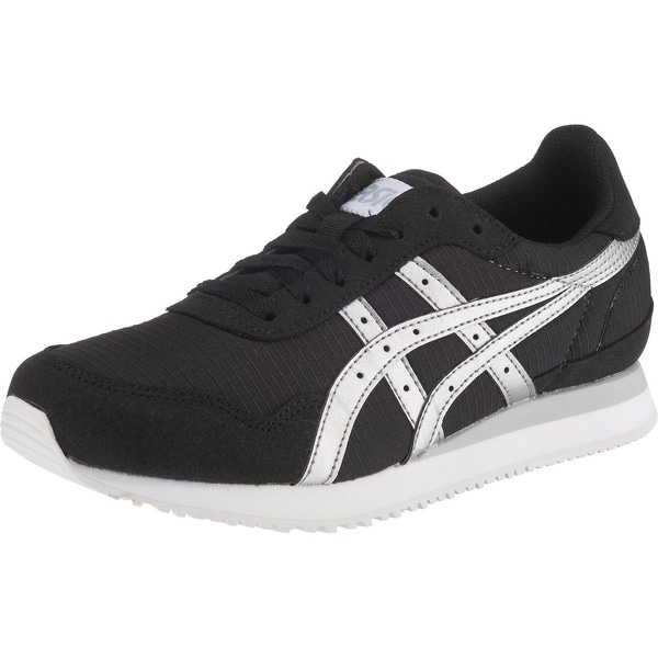 ASICS SportStyle TIGER RUNNER Sneakers Low