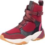 MARC O'POLO Cruz 8b Sneakers High