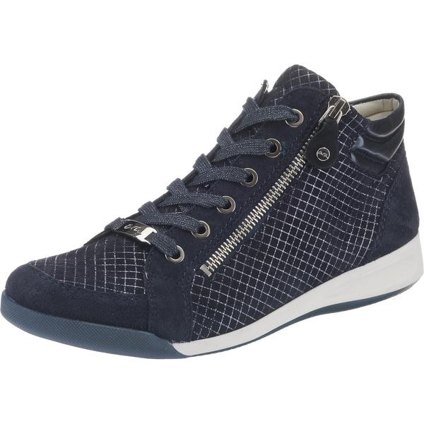 ara ROM Sneakers High