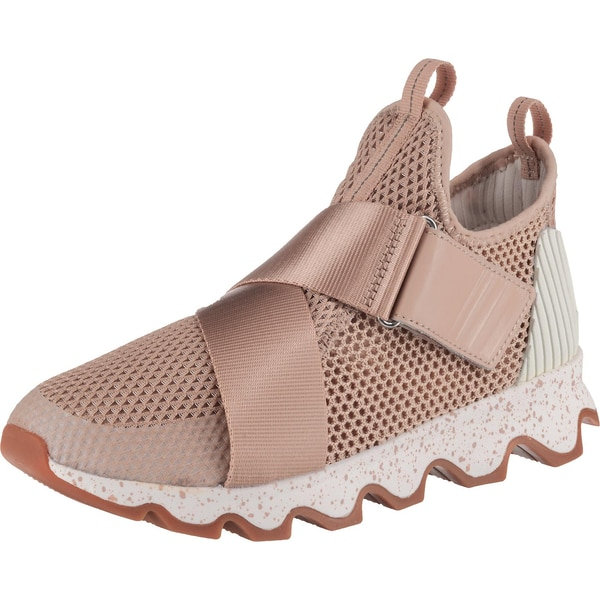 Sorel Kinetic™ Sneak Sneakers Low