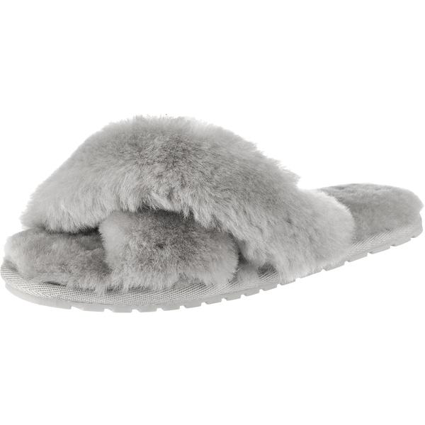 Emu Australia Mayberry Pantoffeln