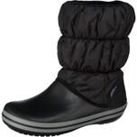 Crocs Winter Puff Boot Women Winterstiefel