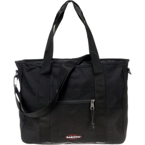 EASTPAK Handtasche
