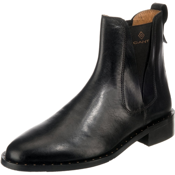 GANT Hampton Chelsea Boots