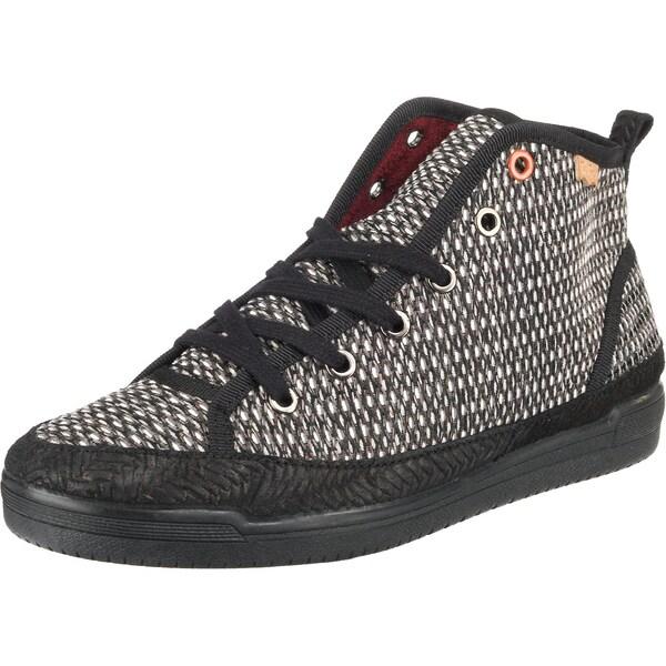 Toni Pons Sneakers High