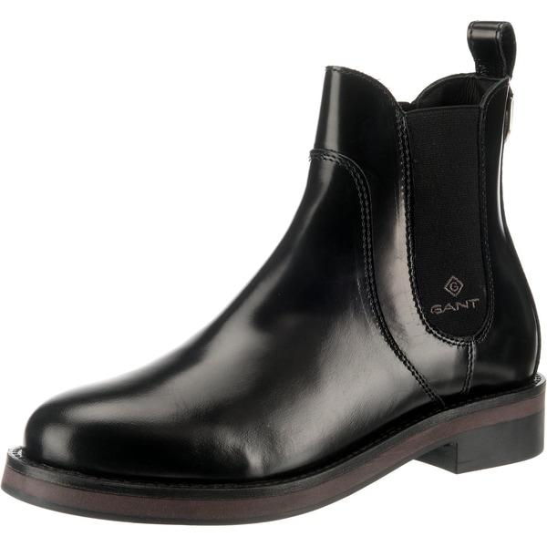 GANT Malin Chelsea Boots