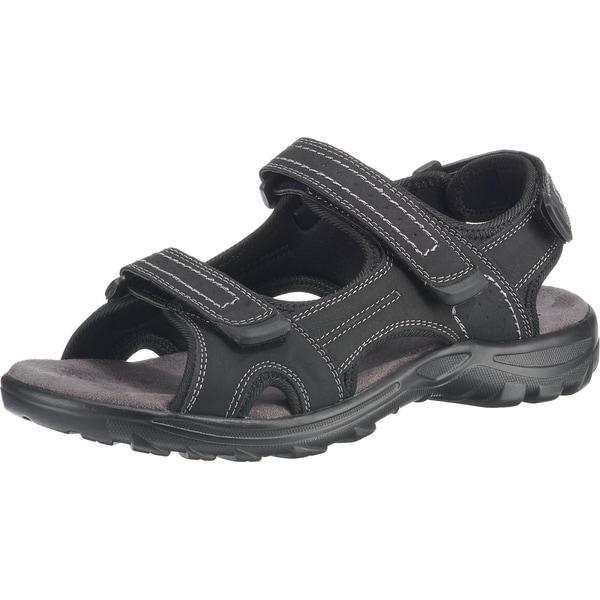 Bm Footwear Klassische Sandalen
