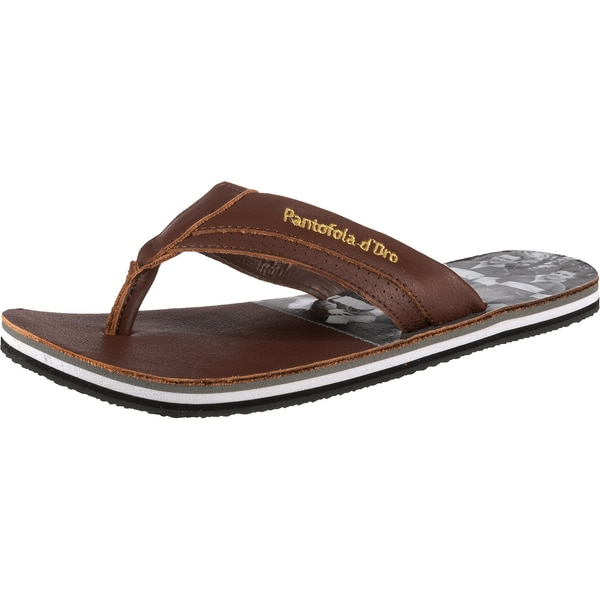 Pantofola d'Oro SARDINIA SLIPPER Zehentrenner