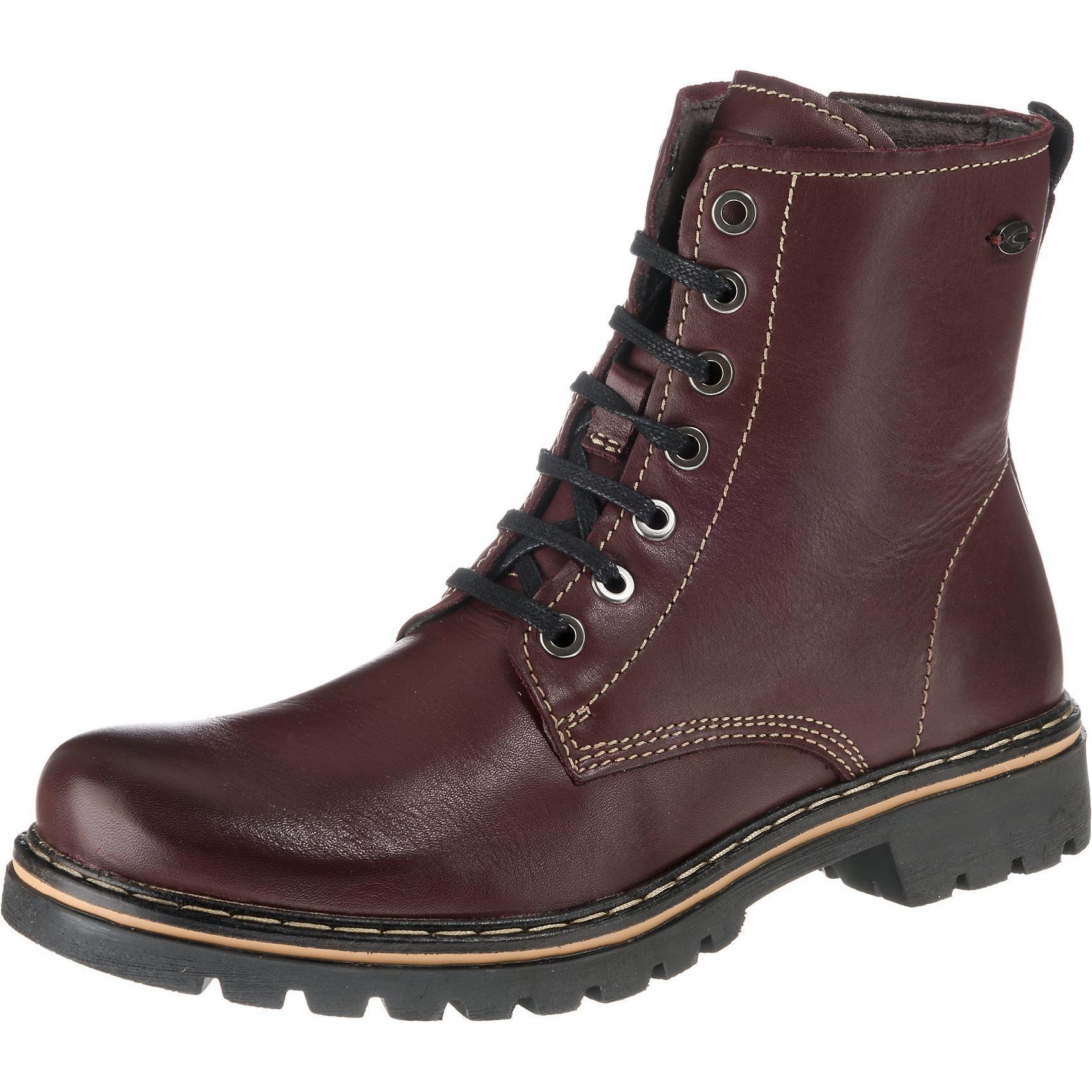 Bestellen » Online Schuhe Rewe Damen iPOkTZXu