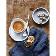 WMF Kaffeelöffel 6er-Pack Nuova