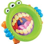 Nùby Teller Monster