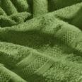 Redbest Handtuch Chicago grün