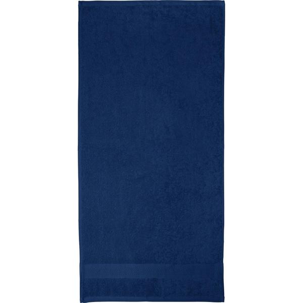 Redbest Handtuch Chicago dunkelblau