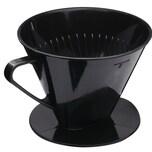Westmark Kaffeefilter