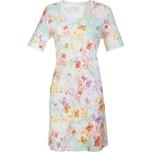 Bleyle Damen-Nachthemd mint