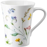 Hutschenreuther Kaffeebecher Nora Spring Vibes