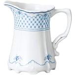 Hutschenreuther Milchkännchen Baronesse Estelle