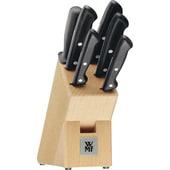 WMF Messerblock 7-tlg.