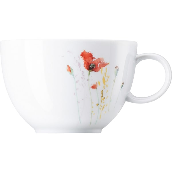 Thomas Kaffeetasse Sunny Day Summerfield rot