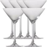 Rosenthal Martiniglas diVino 6er-Pack