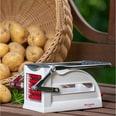 Westmark Pommes- & Gemüseschneider