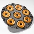 Zenker Backblech für Apfelküchle Special Creative