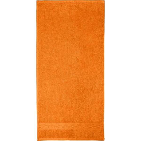 Redbest Handtuch Chicago orange