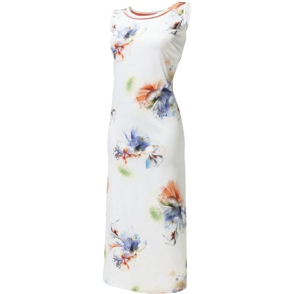 Bleyle Damen-Nachthemd creme