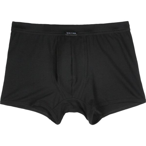 Cito Herren-Pants schwarz