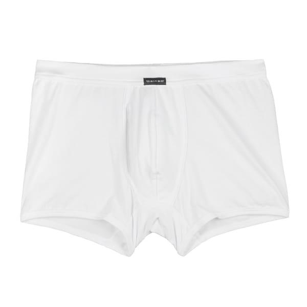 Cito Herren-Pants weiß