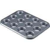 Westmark Muffins-Backform Mini