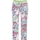 Bloomy 7/8-Hose mint
