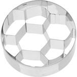 Kaiser Backen Ausstecher Fußball
