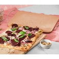 Kaiser Backen Pizzastein