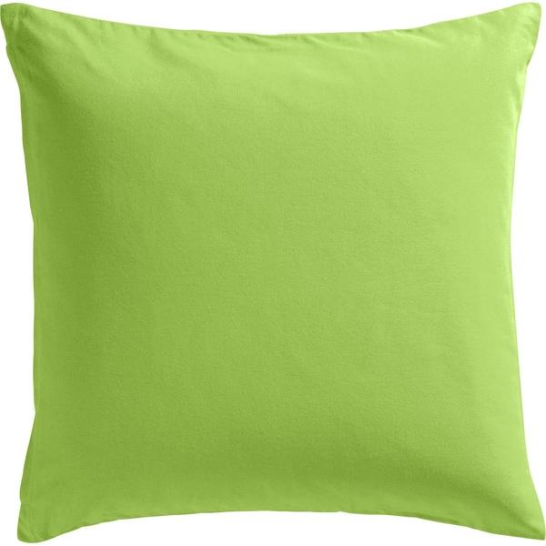 Redbest Kissenhülle apfelgrün